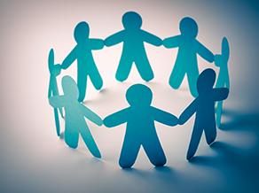 企业社会责任 - 关于爱普生