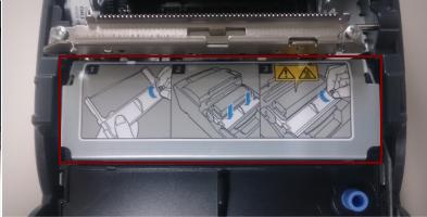 安全性能提升 - Epson TM-U330产品功能