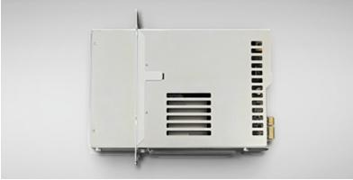 选配Adobe PostScript卡 - Epson SureColor T7280D产品功能