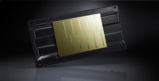 2.64 英寸爱普生PresionCore MicroTFP微压电打印头 - Epson SureColor P10080产品功能