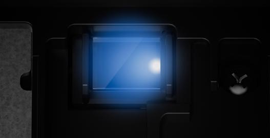 新介质供给系统 - Epson SureColor P10080产品功能