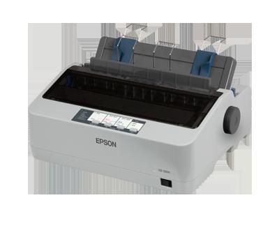 Epson LQ-520K