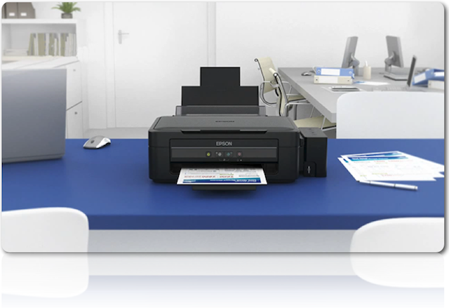 武汉epson打印机维修|epson打印机销售