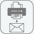Email Print 接收邮件打印