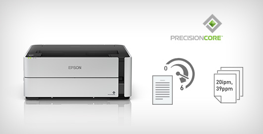 快速��樱�高效�出 - Epson M1178�a品功能