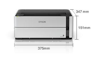 �a品外�^尺寸 - Epson M1178 �a品�格