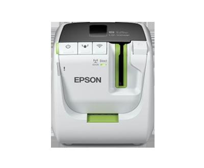 Epson LW-1000P - 标签打印机