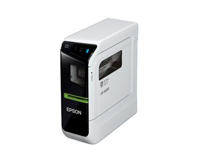 Epson LW-600P - 标签打印机