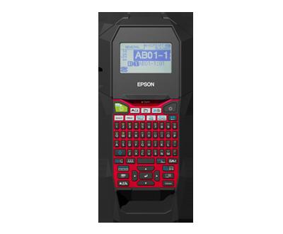 Epson LW-Z700 - 标签打印机