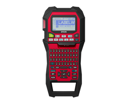 Epson LW-Z900 - 标签打印机
