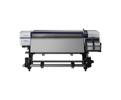 Epson SureColor B9080 - 大幅面打印机