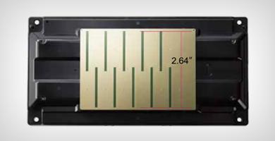 高速打印 - Epson SureColor P20080产品功能