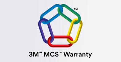 3M MCS 画面质量保证体系认可 - Epson SureColor S60680产品功能