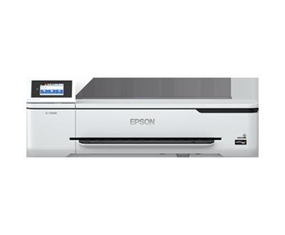 Epson SureColor T3180N - 大幅面打印机