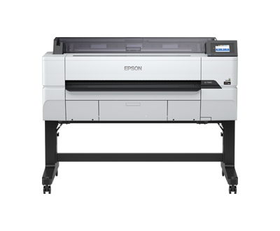 Epson SureColor T5480 - 大幅面打印机