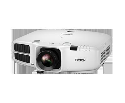 Epson CB-G6070W