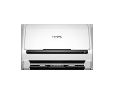 Epson DS-775 - 扫描仪