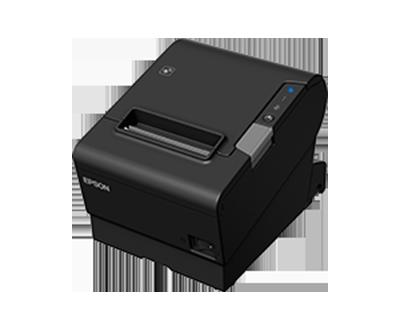 Epson TM-T88VI - 微型打印机
