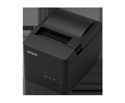 Epson TM-T81III - 微型打印机
