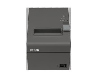 Epson TM-T82 - 微型打印机