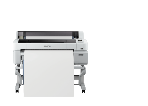 Epson SureColor T5280产品图片1