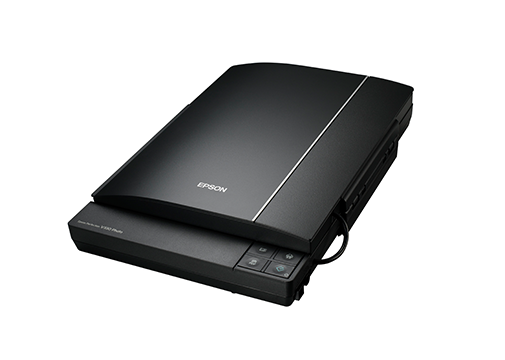 Epson Perfection V330产品图片2