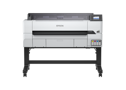 Epson SureColor T5485产品图片1