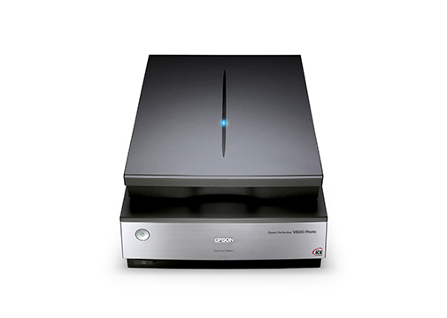 Epson Perfection V850 Pro产品图片1