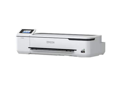 Epson SureColor T3180N产品图片2
