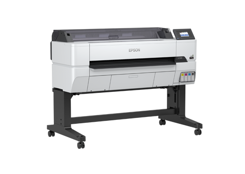 Epson SureColor T5485产品图片3