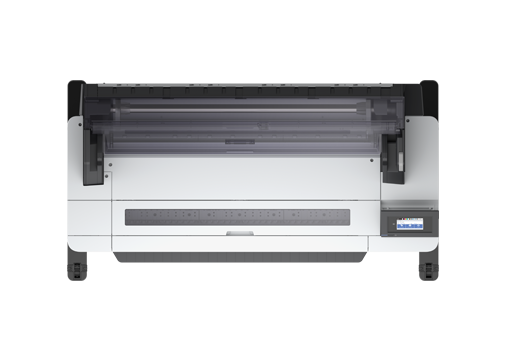 Epson SureColor T5485产品图片4