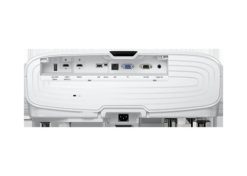 Epson CH-TW8300产品图片4