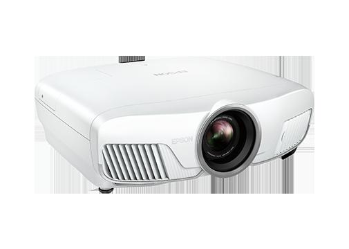 Epson CH-TW8300产品图片2