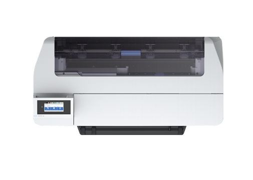 Epson SureColor T3180N产品图片4