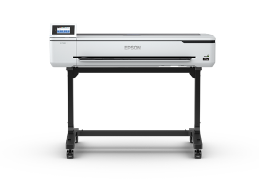 Epson SureColor T5180产品图片1