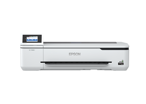 Epson SureColor T3180N产品图片1