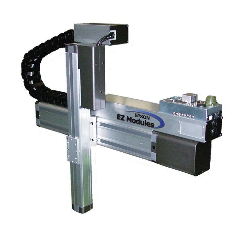 产品 – 爱普生工业机器人