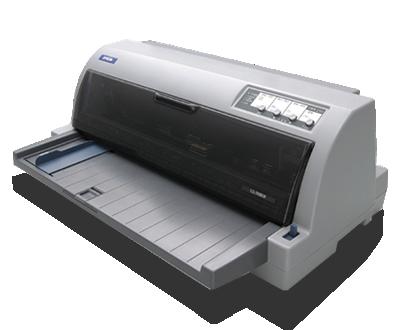 Epson LQ-690K