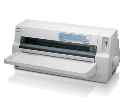 Epson DLQ-3250K